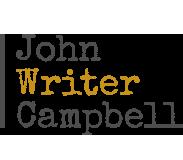 John Writer Campbell